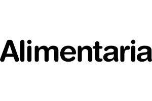 Alimentaria2020_Logo